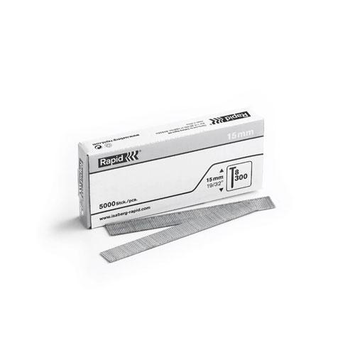 rapid 18mm staples