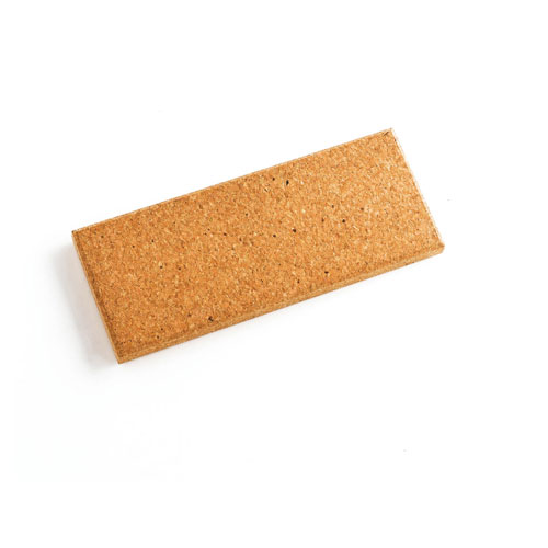 small wood block for flooring