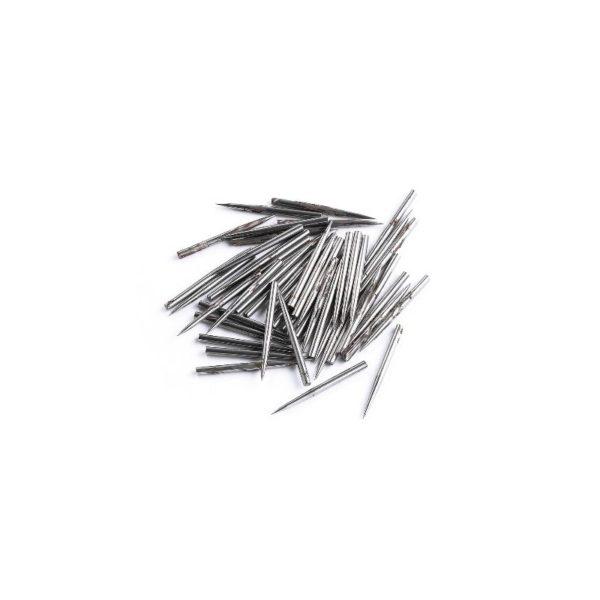 Scriber Needles