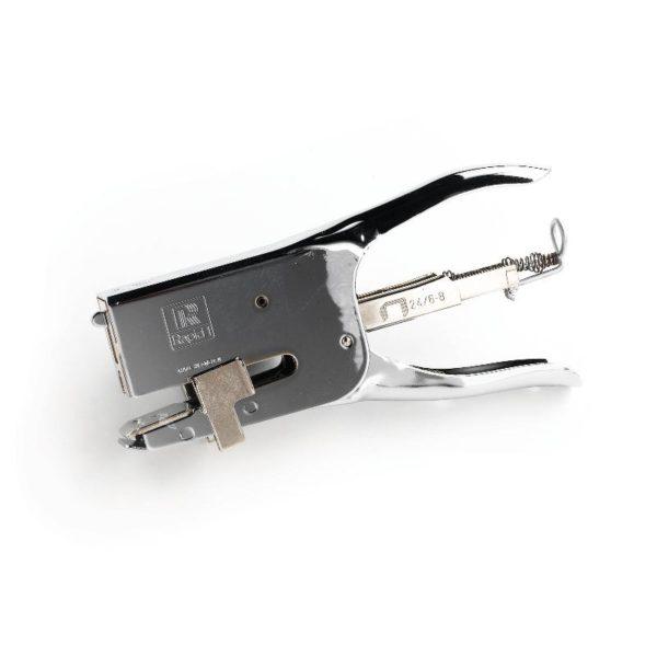 Crain Edge Binding Stapler   Edge Binding Stapler   Flooring Tools