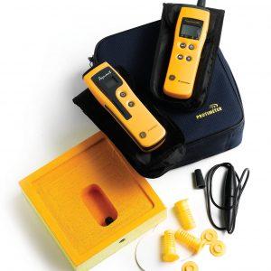 protimeter floor laying kit