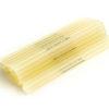 tecbond adhesive sticks