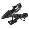 230v hot melt gun