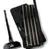 crain 520 swivel lock power stretcher