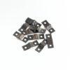 spare blades for hand grooving tool
