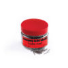 500g tub cork pins