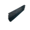 A2 spreader blades 28cm