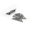 spare blades for 29036, 300 and 304