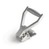 economy silver carpet claw