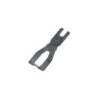 mozart weld rod trimming tool spare blade
