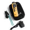 surveymaster protimeter