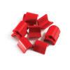 crain plastic spacers