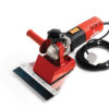 small hand stripper 22v