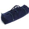 30 inch rope handle tool bag