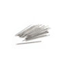 crain needles