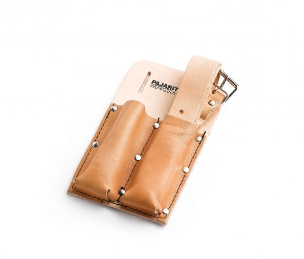 pajarito 911 tool pouch