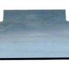 38766_spare blade Vario stripper textiles