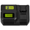 WOLFF_Dummy_10939_11770_11772_battery charger for 18V series_2020-02
