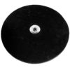 WOLFF_Dummy_13299_Disc holder sponge padding_2017-07