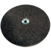WOLFF_Dummy_13501_disc holder with felt_2017-07