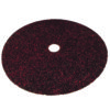 375mm Diameter Abrasive Paper Discs double sided 10pcs for the Mambo and Samba